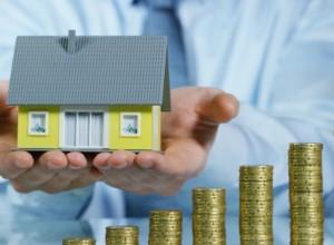 未成年名义购房可以申请贷款吗?