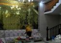 西江苑 5室 2厅 3卫